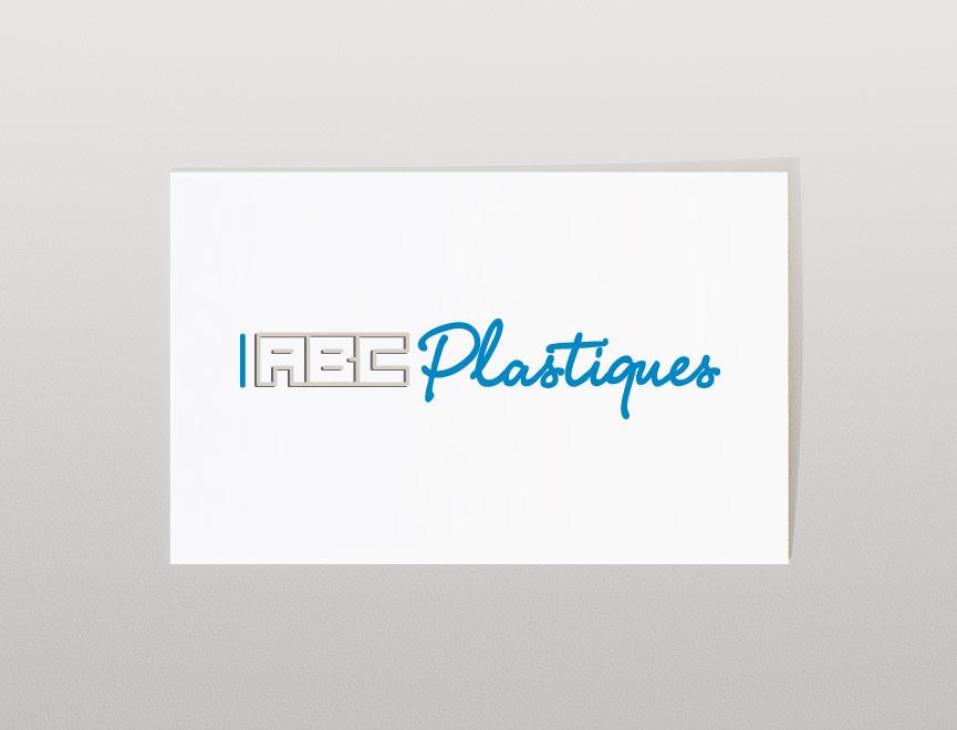 ABC Plastiques