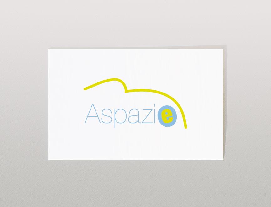 Aspazie Logo