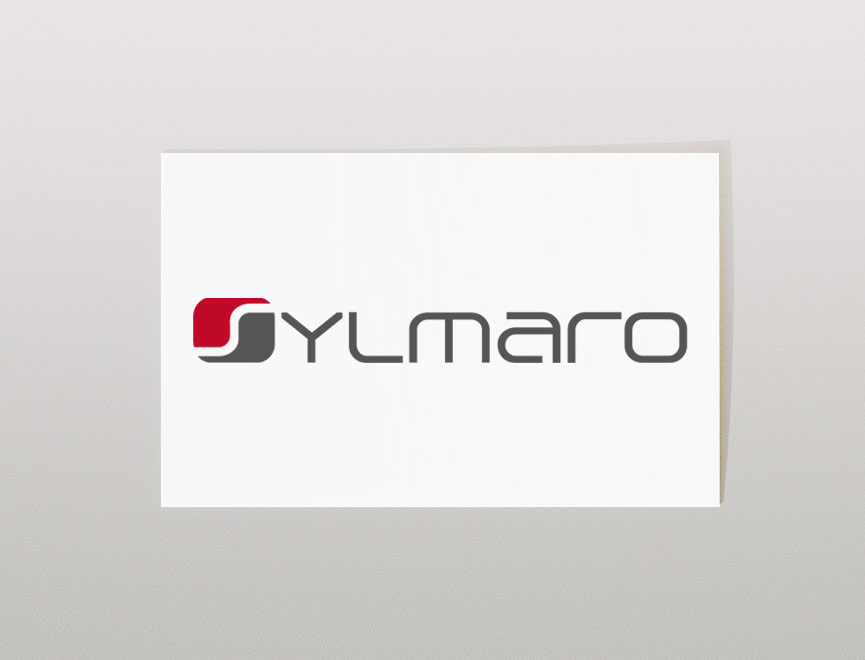 Sylmaro